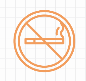 Resource: How to Address Tobacco-Related Disparities