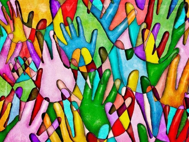 LGBTQIA Diversity Training in Healthcare
