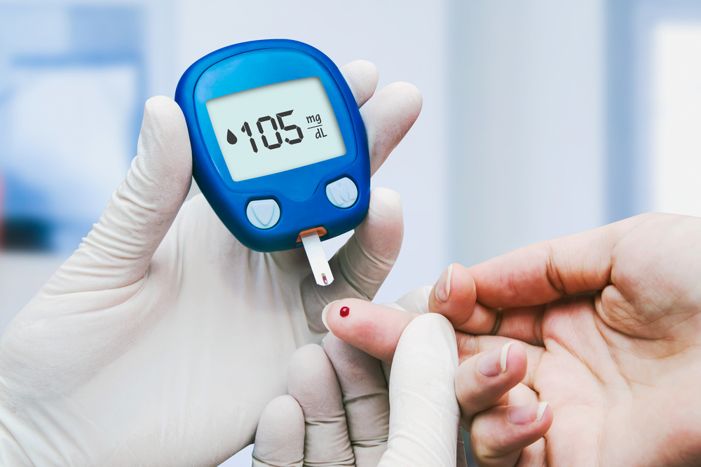 Lesbians and Bisexual Women May Have Greater Risk for Type 2 Diabetes